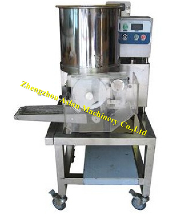 meat pie making machine
